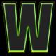 Twayblade's avatar