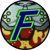 Flipz
