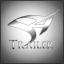 TrailerZ4