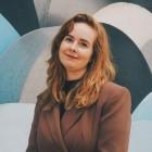 Samantha van der Leest