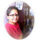 Vidya Sury, Freelance Writer and Blogger