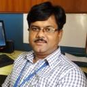 Ram Prasad Sarkar