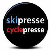 SkiPresse :: CyclePresse