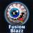 FusionBlazz
