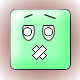 Profile picture of samuelddy