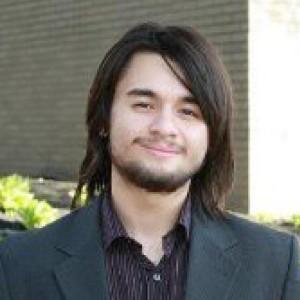 Brandon Jordan