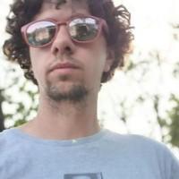 Arnaud Lemercier
