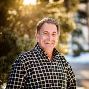 Brad Goldstein