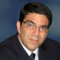 Claudio Schapsis