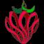 smokeandstrawberries