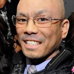 Archie Acosta