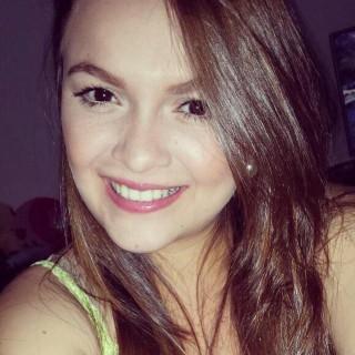 Suyla Carvalho ♥