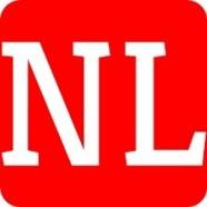 Newslanes Media