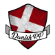 BZNDKs's avatar