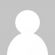 Our Frugal Escapades