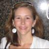 Amy Schultz