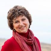 Barbara Sutherland