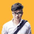 avatar for cuongthongminh