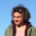 mfb's avatar