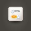 Desarrolladores que hayais ya publicado algo en la App Store - last post by nAppsamar
