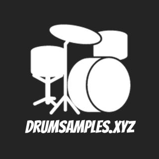 drumsamplesxyz