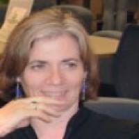 Barbara Ganley