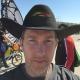 Michael Sartain's avatar