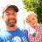 Ethan Post's avatar