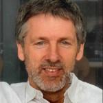 Martin Coath
