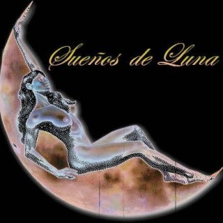 Sueños de Luna