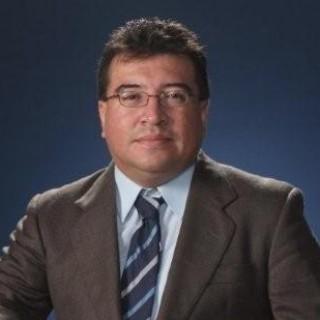Edgar Muñoz