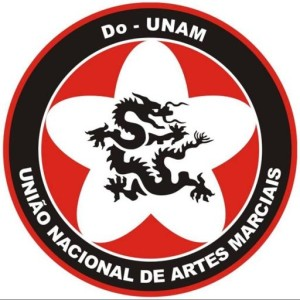 Profile picture for UNAM