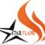 starflame
