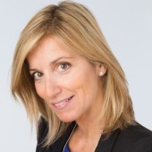 Patricia Soler