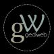 Profile picture of gediweb