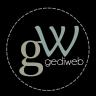 gediweb