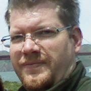 Erik Noren
