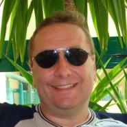 Ivan Furnadjiev's picture