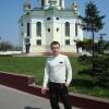 Аватар пользователя Николай
