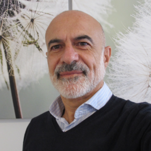 Luis Tamayo
