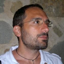 Pasquale Pagano