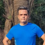 Ajay Lulia