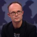 Guido van Hengel