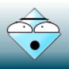 widgetsoid, Widgetsoid : le widget gratuit Android du jour
