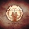 Anonymous000