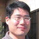 Paul M. Aoki
