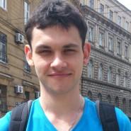 rdiachenko's picture