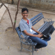 Praveen Mylavarapu