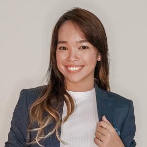 Mariel Villanueva