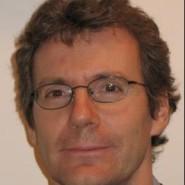Fabio Antonelli's picture